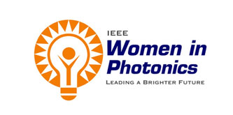 Women in optics